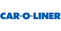 car-o-liner-logotype.png