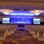 CITA Conference Dubai