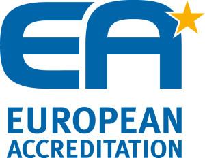 European_Accreditation