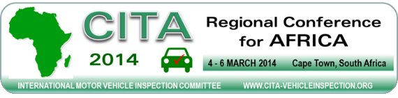 Regional Africa Conference