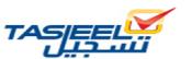 Tasjeel logo NEW image001 20Mar14 web