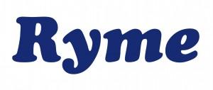 Logo-Ryme-Oficial