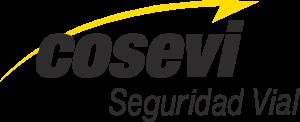 Logos COSEVI