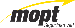 Logos MOPT