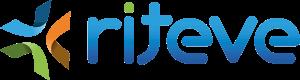 Logotipo-RITEVE