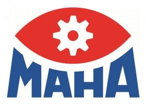 MAHA-DE-logo-nw