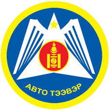 transport_logo