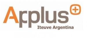 Applus Iteuve Argentina