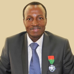 IMG_Deputy Chairperson RAG-A