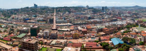 Kampala-from-Old-Mosque2