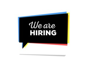 we-are-hiring-sign_23-2147502433