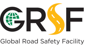 transport_GRSF_logo-2_780x439