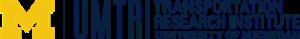 UMTRI logo horiz-500