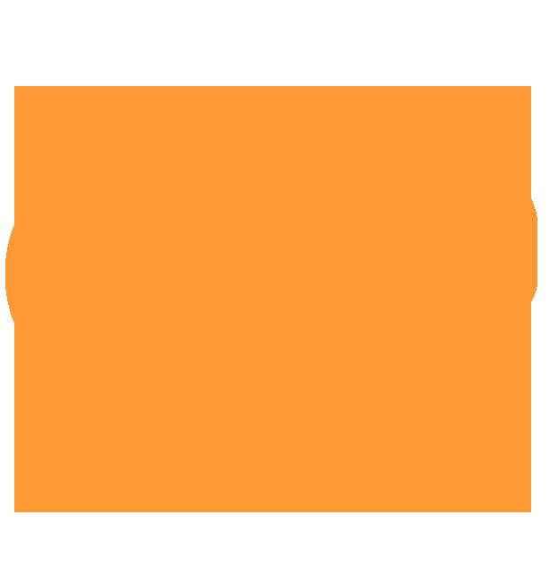 European directives 2014/45/ & 2014/47 – CITA International Motor